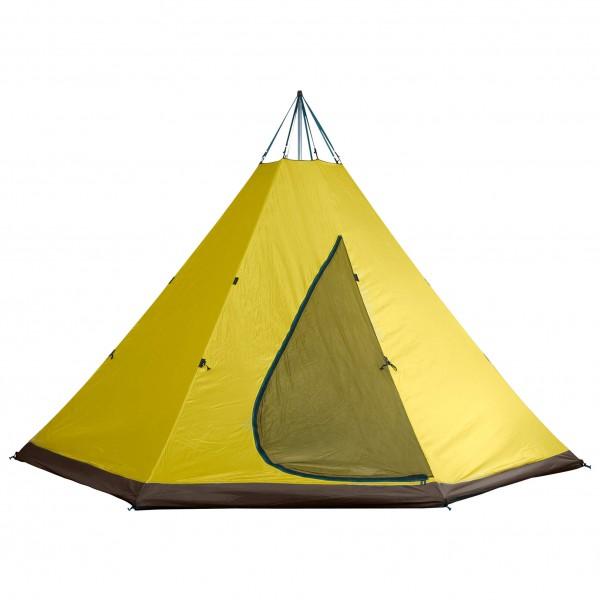 Tentipi - Tente intérieure 5 Base