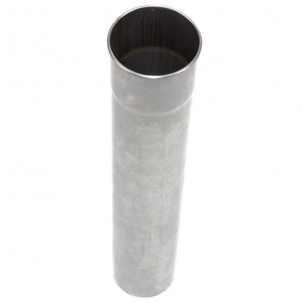 Tentipi - Extension Pipe