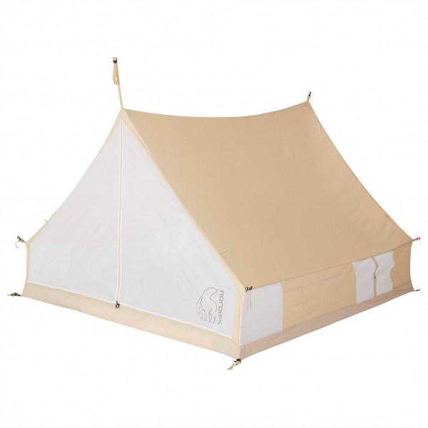 Nordisk - Ydun 5.5 Cabin - 3-man tent