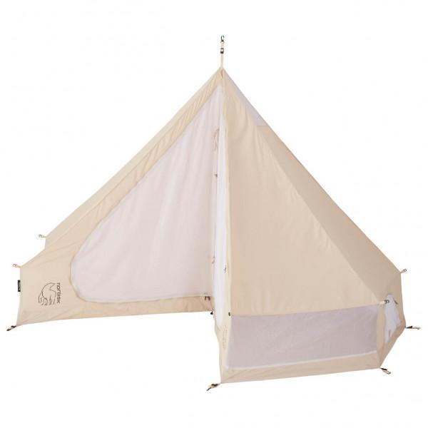Nordisk - Asgard 7.1 Cabin - Tente intérieure