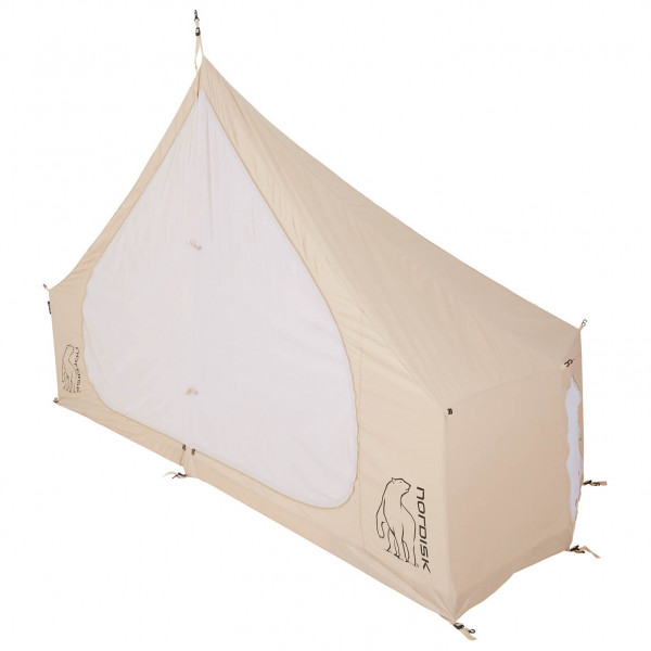 Nordisk - Asgard 12.6 Cabin - Tente intérieure