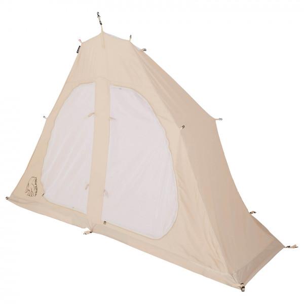 Nordisk - Alfheim 12.6 Cabin - Group tent