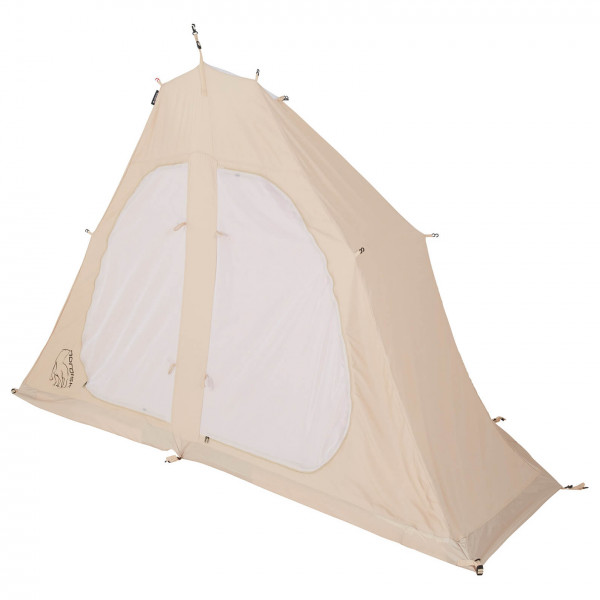 Nordisk - Alfheim 12.6 Cabin - Tente intérieure