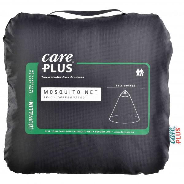 Care Plus - Mosquito Net Bell Impregnated - Hyttysverkko