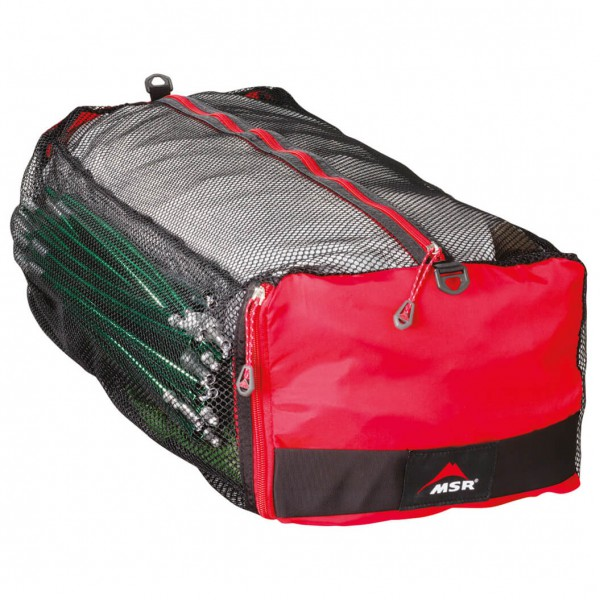 MSR - Mesh Tent Storage Duffle - Packsack