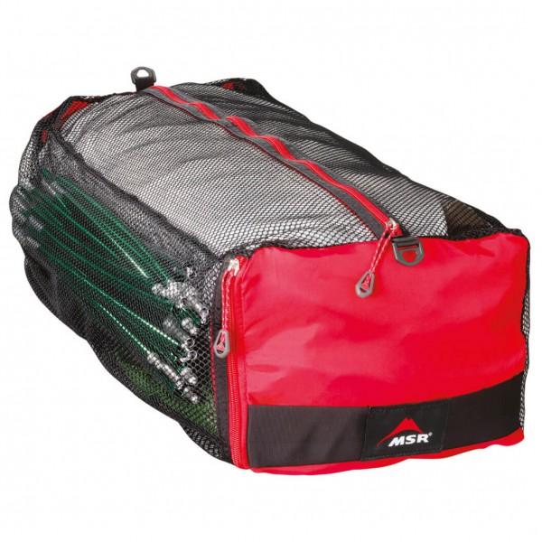 MSR - Mesh Tent Storage Duffle - Zak