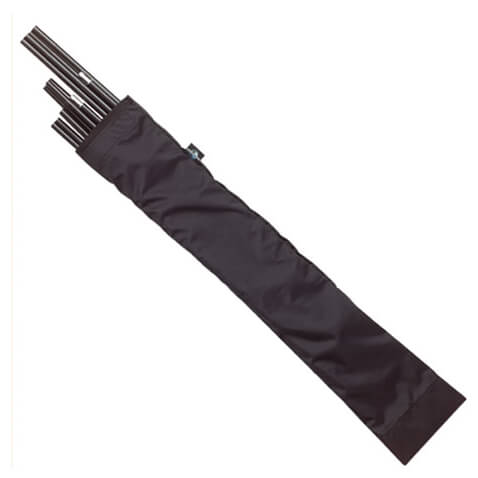 Sea to Summit - Tent Pole Bag - Aufbewahrungssack