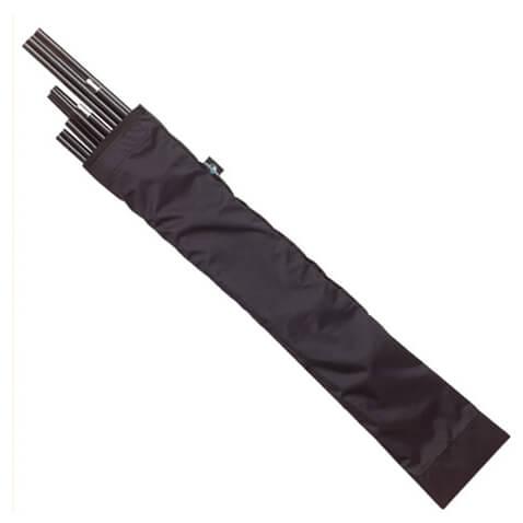 Sea to Summit - Tent Pole Bag - Storage sack