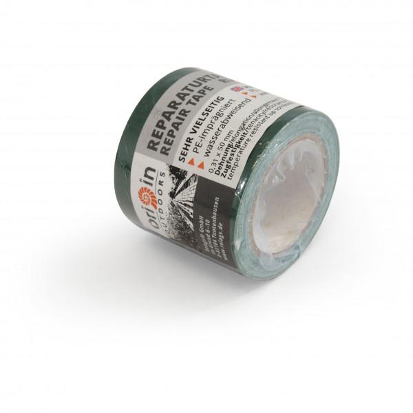 Relags - Original Duct tape