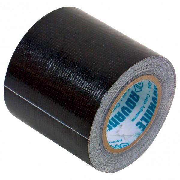 Basic Nature - Reparatur Tape - Adhesive tape