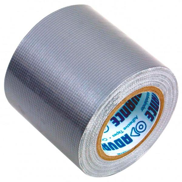 Basic Nature - Reparatur Tape - Plakband
