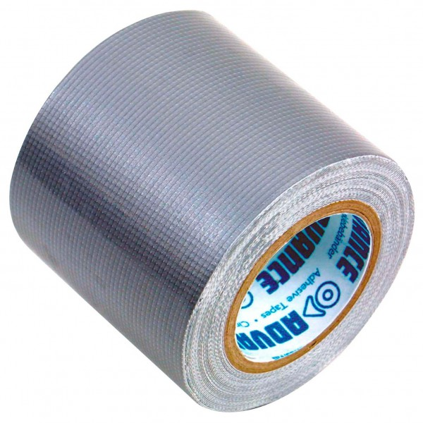 Relags - Reparatur Tape - Adhesive tape