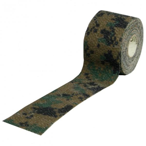 McNett - Tarnband Camo Form - Cover tape