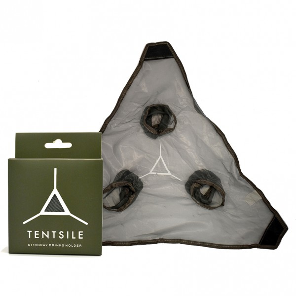 Tentsile - Drink Holder for Stingray/Vista - Porte-boissons