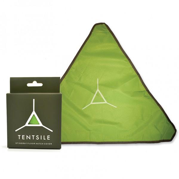 Tentsile - Hatch Cover for Stingray/Vista - Wind shield