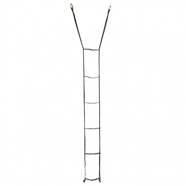 Tentsile - Webbing Ladder - Strickleiter