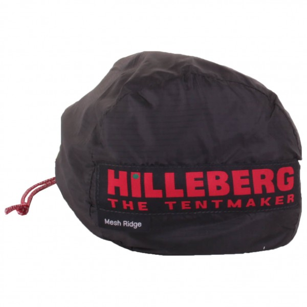 Hilleberg - Mesh Ridge - Mosquito net