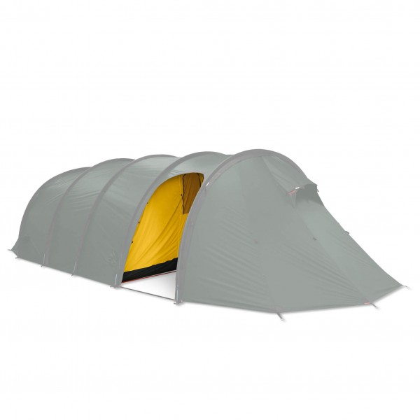 Hilleberg - Stalon XL Inner Tent - Tente intérieure