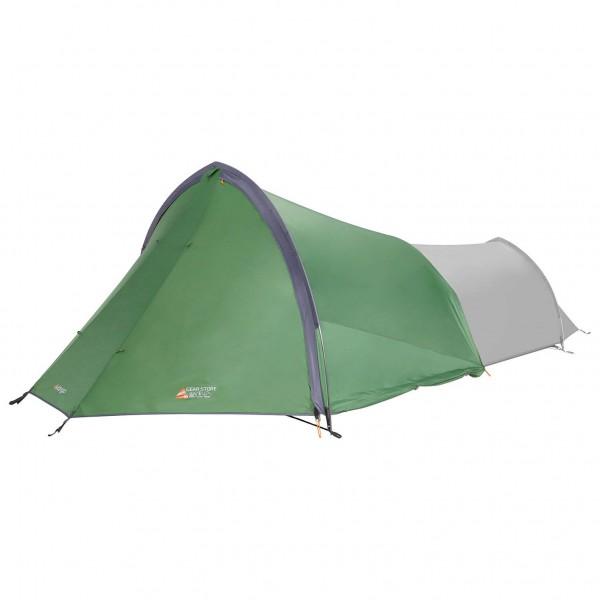 Vango - Gear Store - Rallonge pour tente