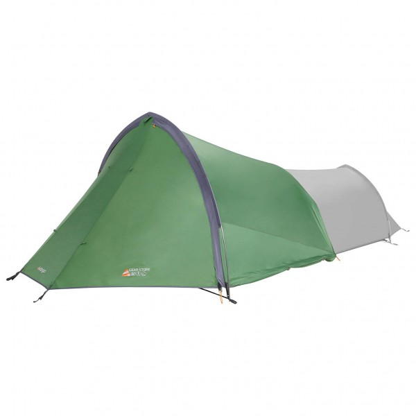 Vango - Gear Store - Tent extension