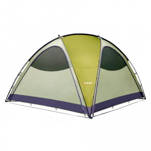 Vango - Hogan Hub - Tente dôme