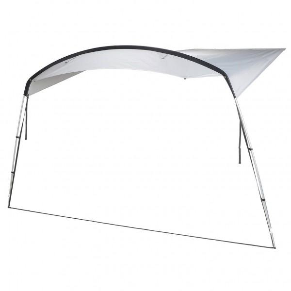 Vango - Sun Canopy for Caravan & Motorhomes - Busvoortent