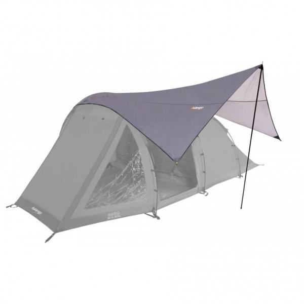 Vango - Tunnel Tarp - Rallonge pour tente