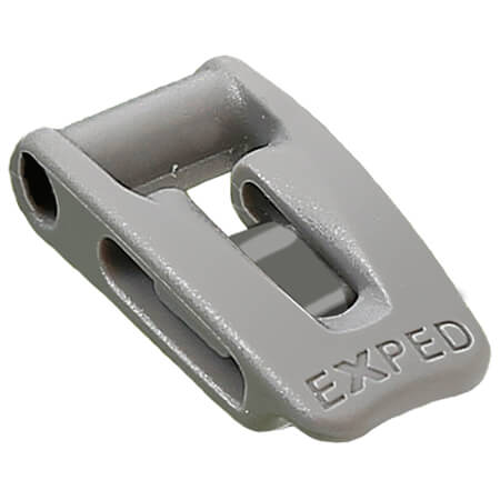 Exped - Slide Lock - Zeltleinenspanner