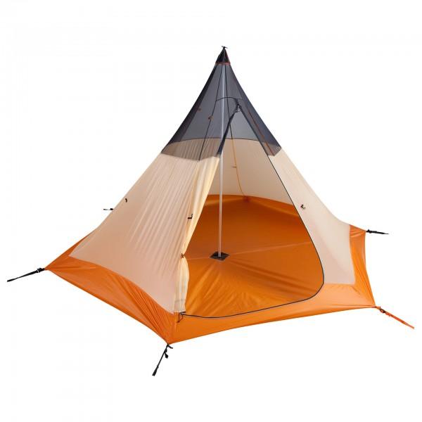 Nigor - Innertent WickiUp 3 - Tente intérieure