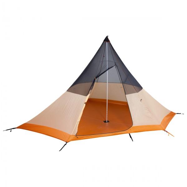 Nigor - Innertent WickiUp 4 - Tente intérieure