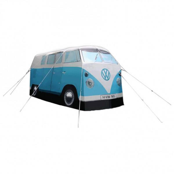 The Monster Factory - VW Camper Van Tent Air - Bus tent