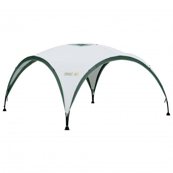 Coleman - Event Shelter M - Rallonge pour tente