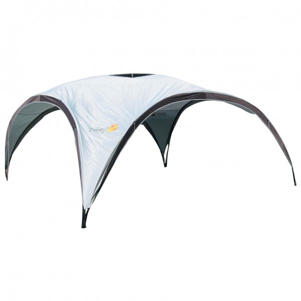Coleman - Event Shelter XL - Tent extension