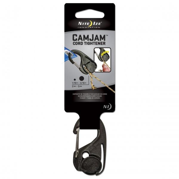 Nite Ize - CamJam (2-Pack) - Sardine