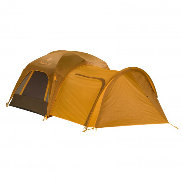 Marmot - Colfax 2P Porch - Tent extension