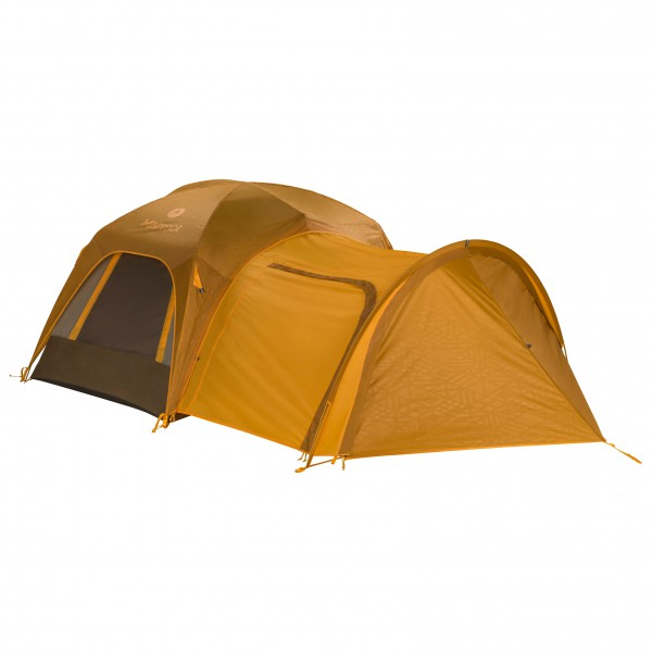 Marmot - Colfax 3P Porch - Tent extension