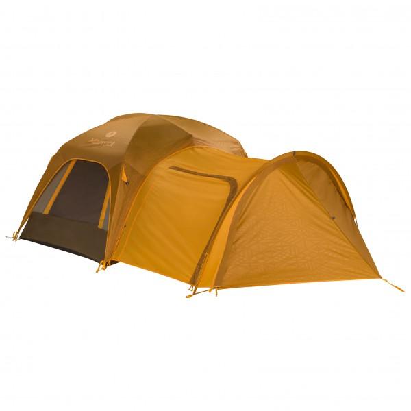 Marmot - Colfax 3P Porch - Rallonge pour tente