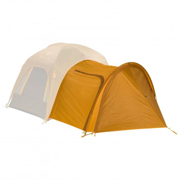 Marmot - Colfax 4P Porch - Teltudvidelse