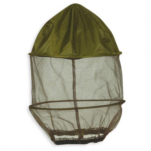 Tatonka - Moskito Kopfschutz - Myggnät