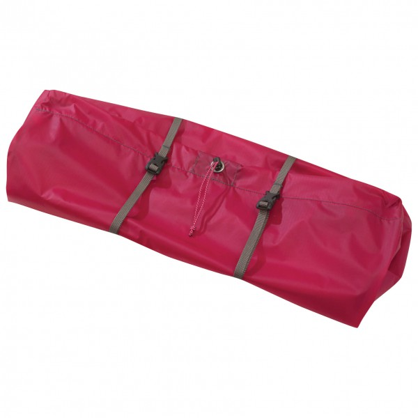 MSR - Tent Compression Bag - Zak