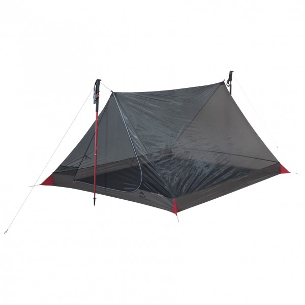 MSR - Thru Hiker Mesh House 3 - Mosquito net