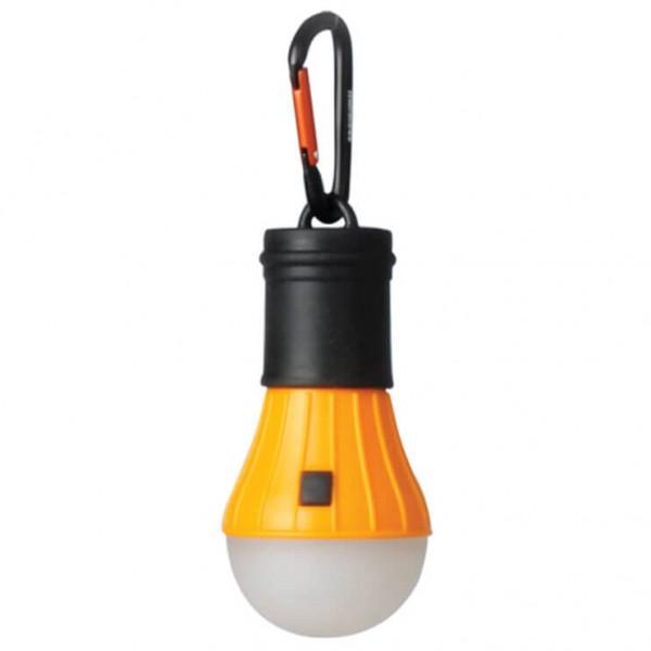 munkees - LED Zeltlampe mit Karabiner