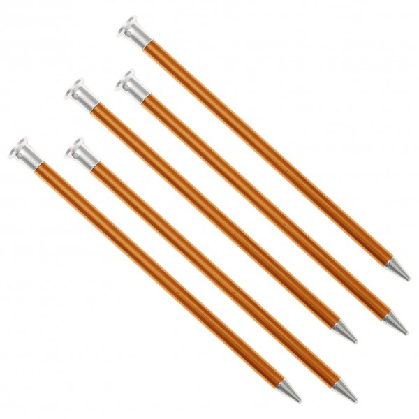 Exped - Tube Peg - Tent stake