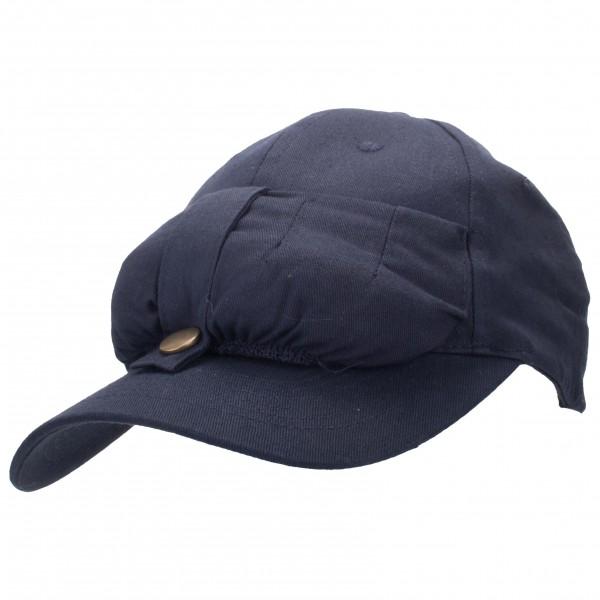 Brettschneider - Moskito Kappe - Cap