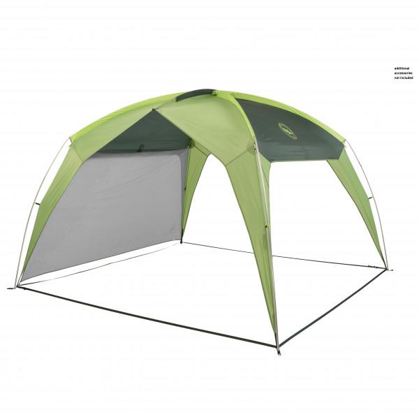 Big Agnes - Three Forks Shelter - Avance
