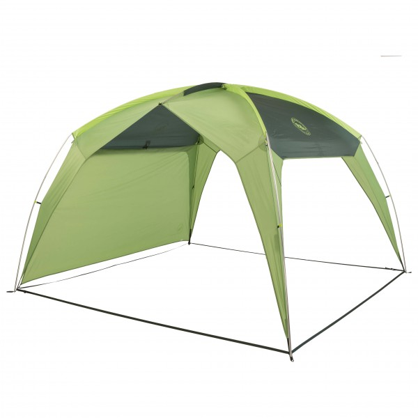 Big Agnes - Three Forks Shelter - Busvoortent