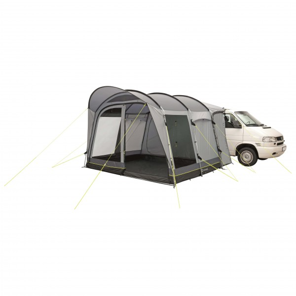 Outwell - Country Road - Motorhome awning