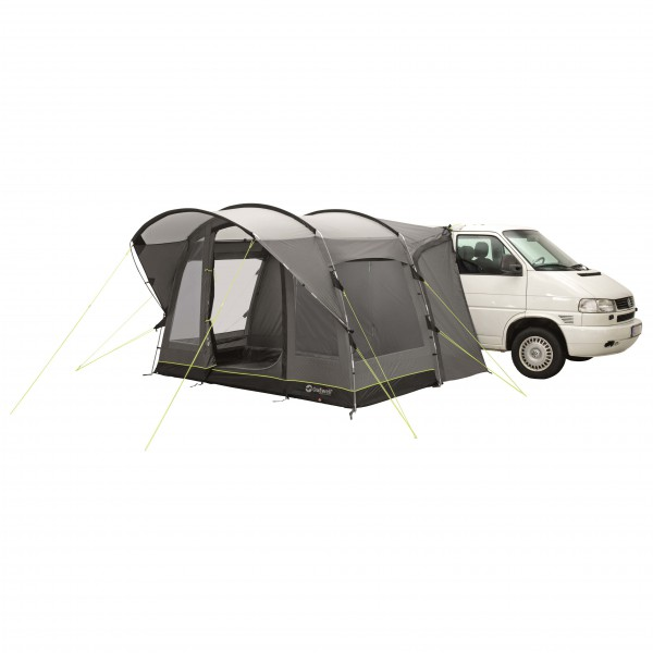 Outwell - Darlington - Motorhome awning