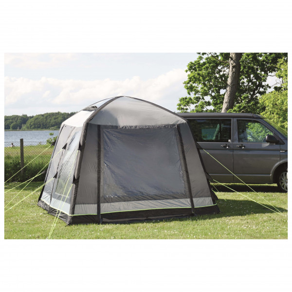 Outwell Darlington Air - Motorhome Awning | Buy online ...