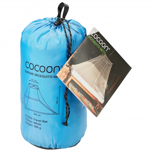 Cocoon - Mosquito Nets - Moskitonet